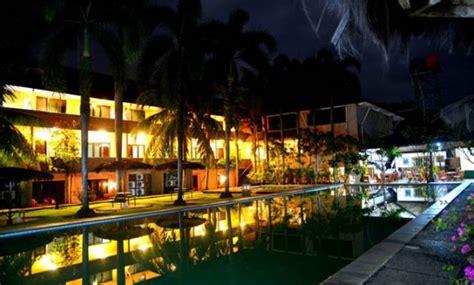 hotel murah  pelabuhan ratu rp dekat pantai