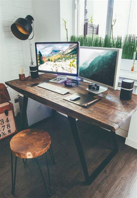 creative desk ideas blog post how to effectively highlight your strengths