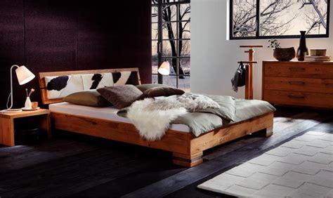 futon wien lag wien futonbetten und liegen
