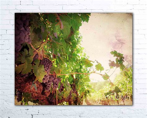 vineyard vines home decor kitchen wine decor vineyard vines print wine country art