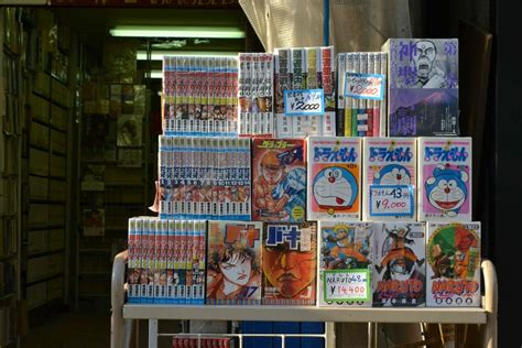 incredible  hand market  japan japanese tease