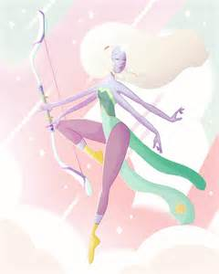 Steven Universe Opel Opal Quotes Like Success
