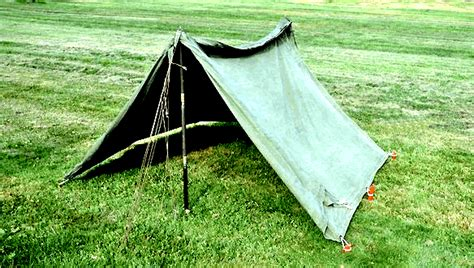 puppy tent pup tent survival shelter