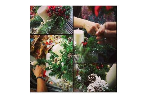 decorare la tavola a natale fai da te natale fai da te idee e decorazioni per la casa e per la