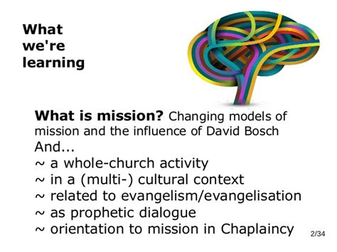 contemporary missiology concepts and contextualization mission in context and the cape town commitment books missiology for chaplaincy