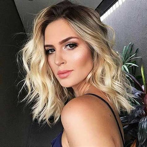 short hairstyles 2017 most popular short hairstyles for 2017 35 best short blonde hairstyles short hairstyles 2016 2017 most popular short hairstyles