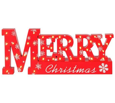merry christmas window sign buy window light merry sign at argos co uk your shop for lights