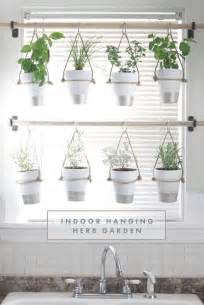 Indoor Window Planters 25 best ideas about hanging plants on pinterest diy
