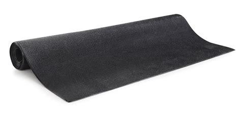 fitness equipment mat sears