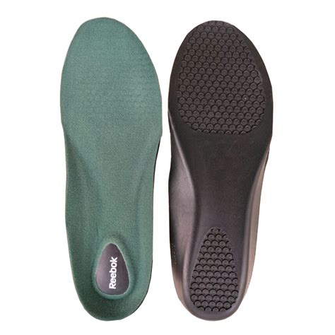 insoles for running shoes insoles for sports shoes 28 images 1pair orthotic