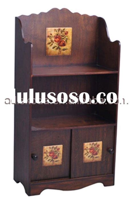 Wooden Book Cabinet Wooden Book Cabinet Wooden Book Cabinet Manufacturers In