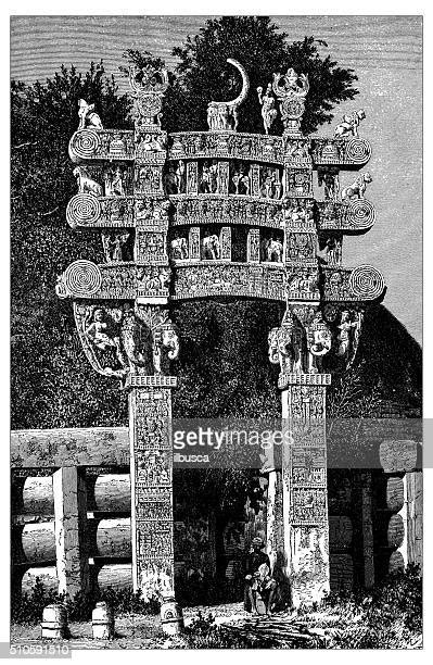 Bhopal High Res Illustrations - Getty Images