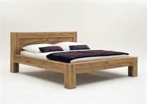 amerikanisches bett selber bauen stol 225 rstvo kubina katal 243 g drevene postele