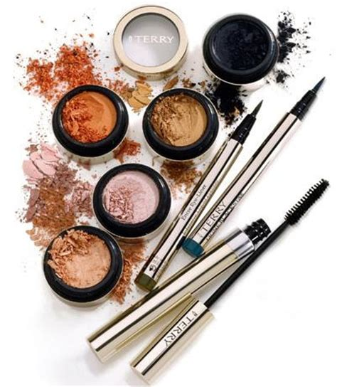 By Terry Maquillage Lebonmarchecom | by terry maquillage