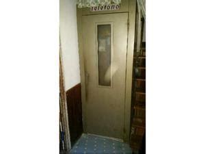 cabina telefonica inglese vendo cabina telefonica inglese riproduzione posot class
