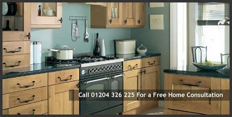 kitchen design and fitting chorley kitchens kitchen design chorley quote prices