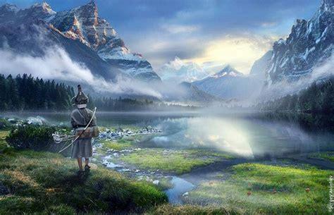 breathtaking scenery breathtaking scenery mountain vistas pinterest
