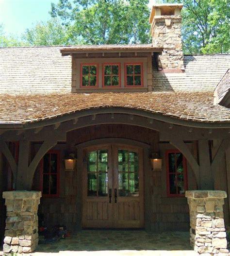 mountainworks custom home design ltd custom home at mountain top golf lake club sadlon and