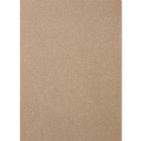 5 Mm Holzplatte by Mdf Platte Natur Max Zuschnittsma 223 2 800 X 2 070 Mm