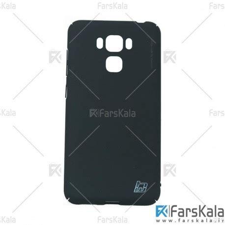 Huanmin Hardcase Asus Zenfone 6 綷 綷 asus