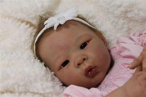 porcelain doll kits australia 4564 best images about reborn baby dolls on