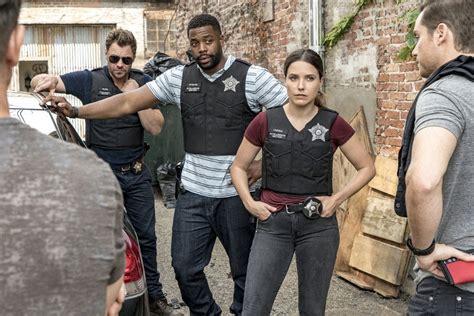 renew tv series 2016 2017 chicago pd season five renewal for nbc cop series