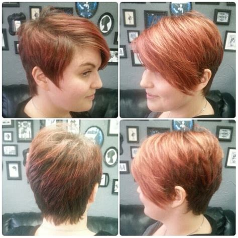 phairstyles 360 view 360 view of short hairstyles cute medium hairstyles 360