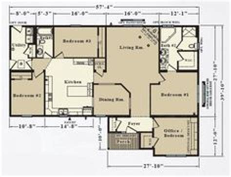 modular home floor plans indiana rochester homes floor plans in indiana modular homes