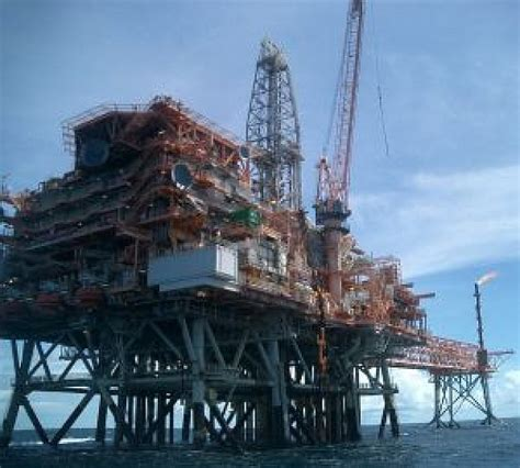 can you register a boat with a bill of sale in florida offshore gas platform photo free download