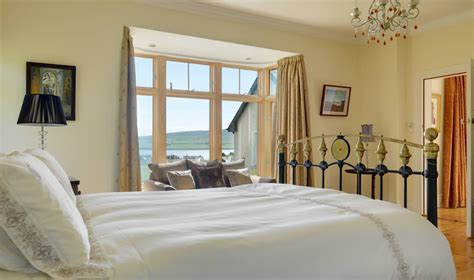 luxury homes dingle accommodation in dingle town luxury dingle accommodation