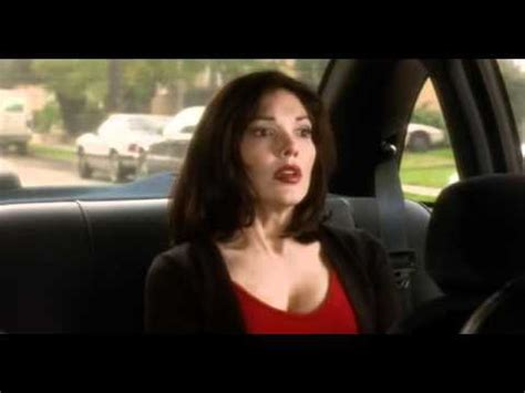 mulholland drive 2001 hot drama movie suphshare laura harring sex videolike
