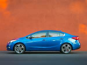 2014 Kia Forte Value 2014 Kia Forte Price Photos Reviews Features