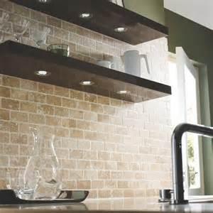 kitchen shelf lighting electricsandlighting co uk