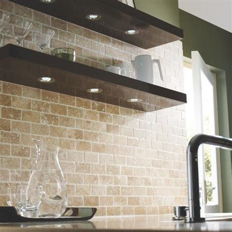 floating shelves with lights kitchen shelf lighting electricsandlighting co uk