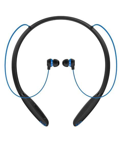 Motorola Moto Pulse Max 30 Black 67 on motorola moto pulse 4 0 bluetooth headphones