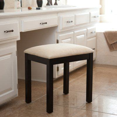 Modern Vanity Stool For Bathroom 100 Best Bathroom Ideas Images On Pinterest Bathroom Master Bathrooms And Bathrooms