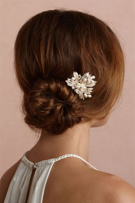 bridal hairstyles nz exceptionally chic wedding hairstyles modwedding