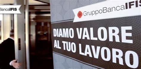 Azioni Banca Ifis by Investireoggi It News Su Economia Fisco Finanza