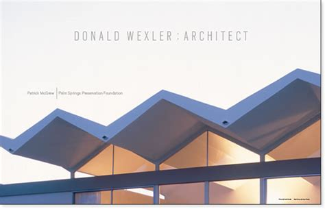 wexler folded plate steel roof houses for the future