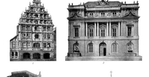 Pompa Sentrifugal Teori Desain Jilid 1 teori arsitektur renaissance s u p e r n o v a