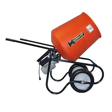 home depot paint mixing machine concrete tool rentals tool rental the home depot