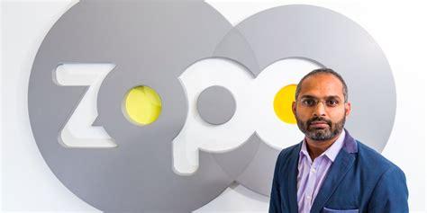 zopa bank fintech zopa launches a challenger bank business insider