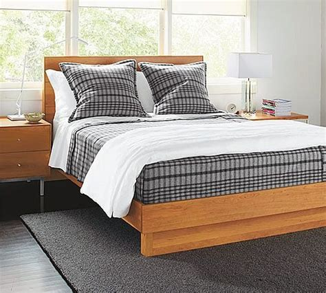 room and board bedding room and board men s bedding men s bedding big foot