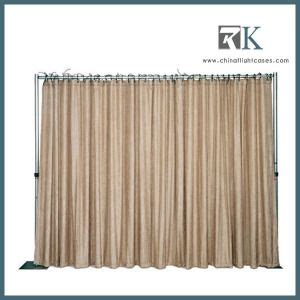 rose brand pipe and drape best 25 pipe and drape ideas on pinterest photo booths