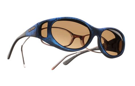 cocoons line small sunglasses free shipping