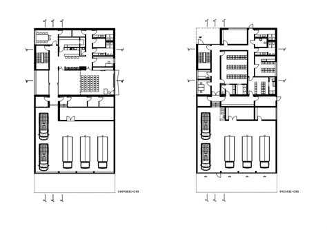 vitra fire station floor plan 100 vitra fire station floor plan ad classics vitra