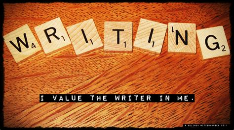 Writer S | affirmations for writers writerzblox