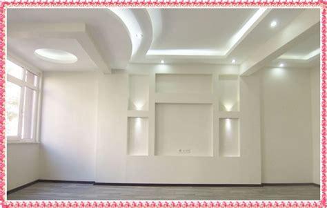 new wall design gypsum decorating ideas 2016 drywall wall unit designs