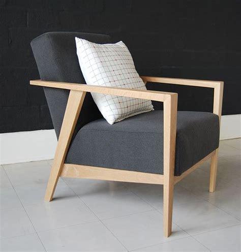 Kursi Sofa Kayu 24 model kursi kayu minimalis modern unik terbaru 2018