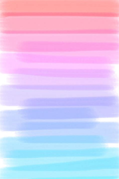 ombre wallpaper pin by nirvana lee on iphone background pinterest